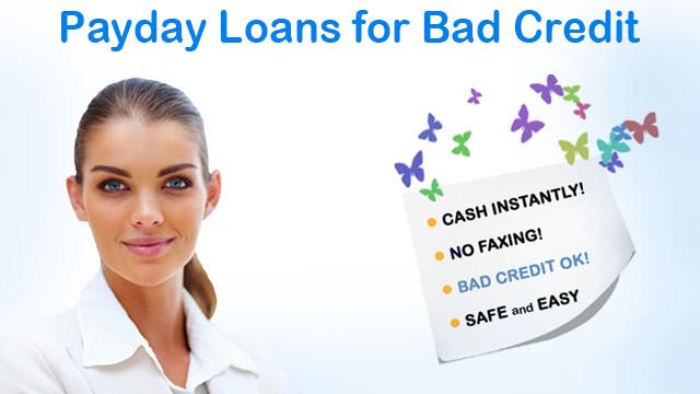 Unsecured Bad Credit Loans >> Certified Loan Lender Offer Unsecured Loan Worldwide