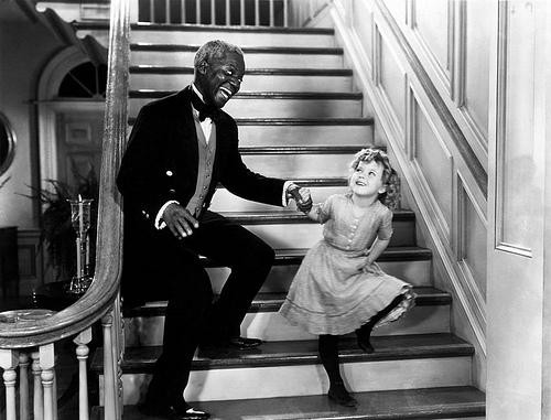 "Bing Crosby Blackface If it wasn't a ""negro�"